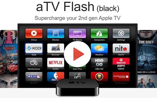 aTV-Flash---Main