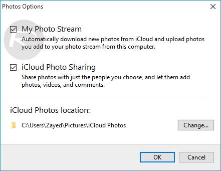 iCloud-Sync-Options