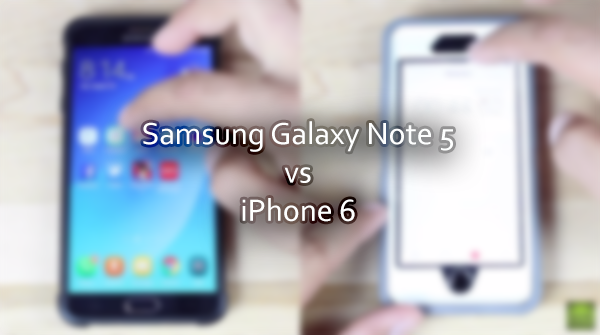 iPhone-6-vs-Galaxy-Note-5