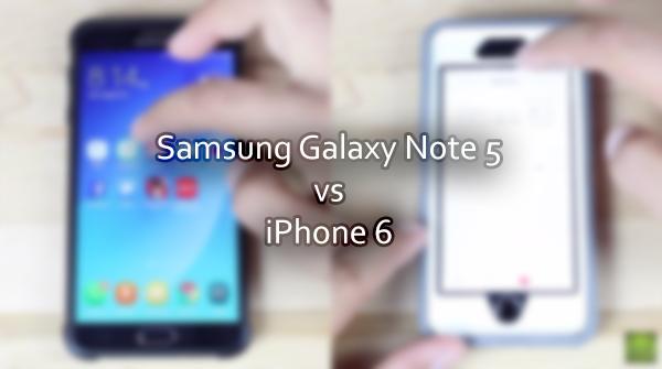 iPhone-6-vs-Galaxy-Note-5