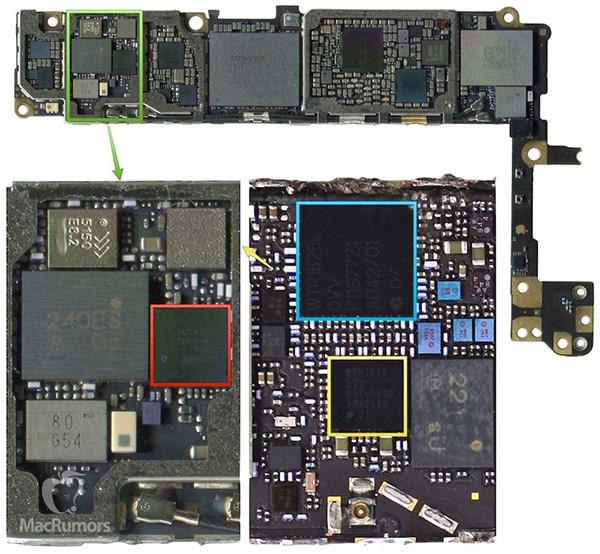 iPhone-6s-WTR3925