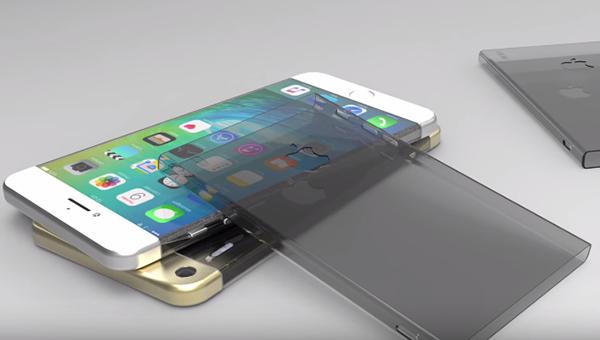 iPhone-7---2