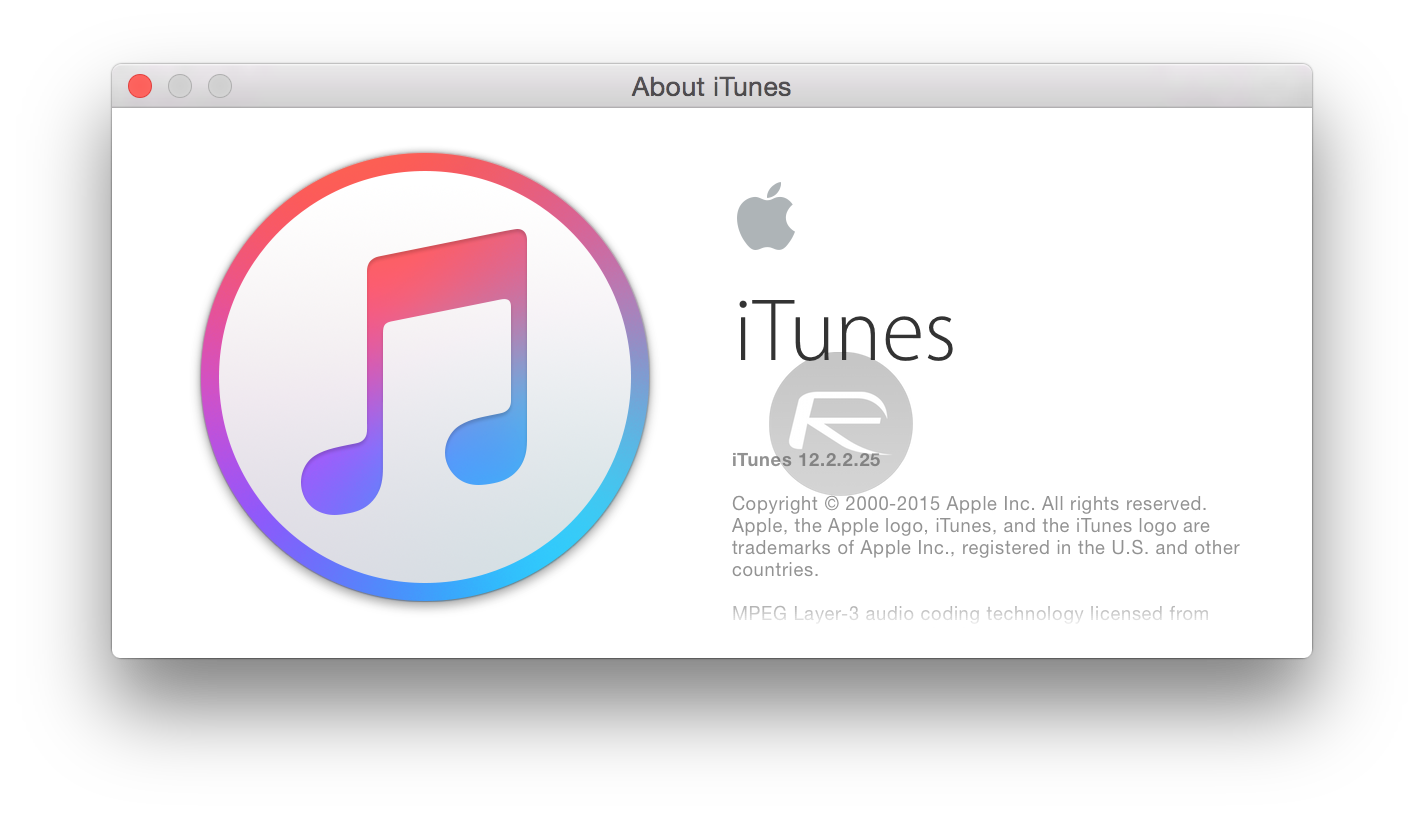 download itunes for windows 7 64 bit old version
