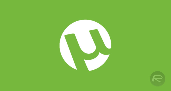 free download utorrent for ios