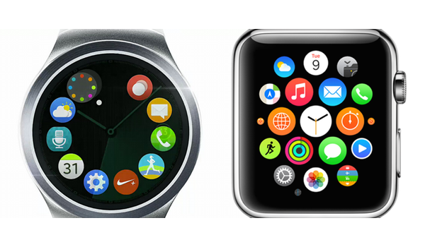 watchos gears2 main