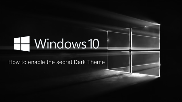 windows10-dark-mode-e1438873409604