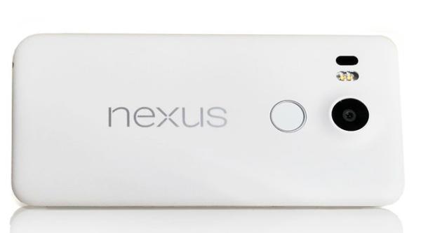 2015-nexus-5