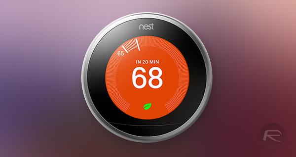 3rd-gen-Nest-Thermostat