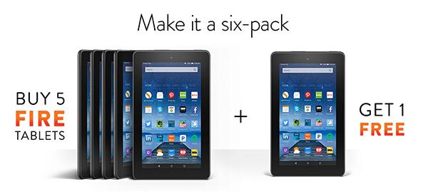6-tablet-deal