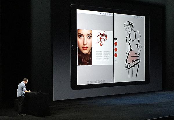 Adobe-iPad-Pro