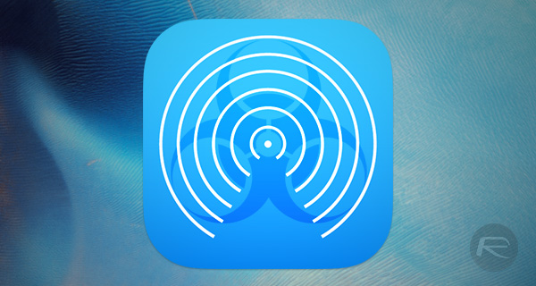 AirDrop-security-patch-iOS-9