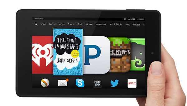 Amazon-$50-6-inch-tablet