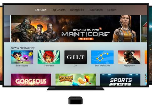 App-Store-ATV4