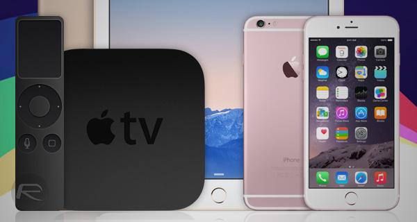 Apple-9-9-2015-Event-Poll