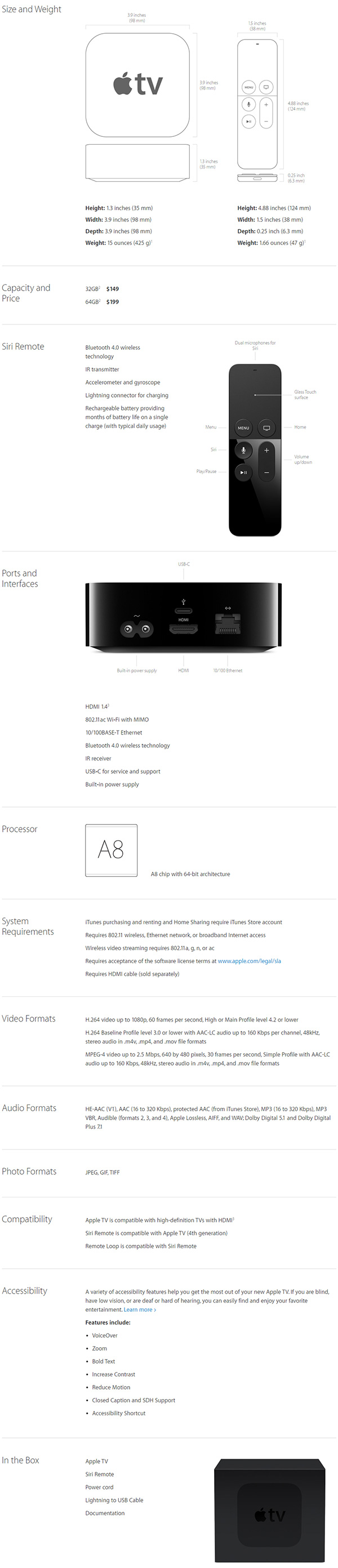Apple-TV-4-Specs