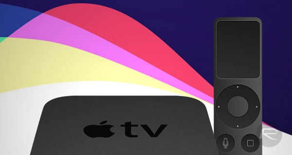 Apple-TV-4-specs-rumors