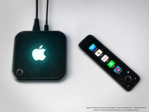Apple-TV-concept-2