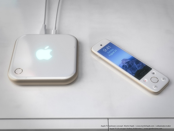 Apple-TV-concept-white