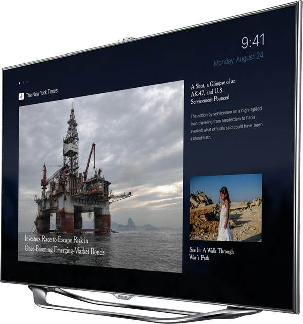 Apple-TV-glances-concept