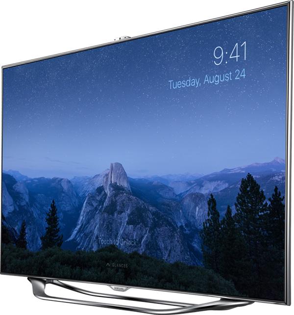 Apple-TV-lockscree-concept
