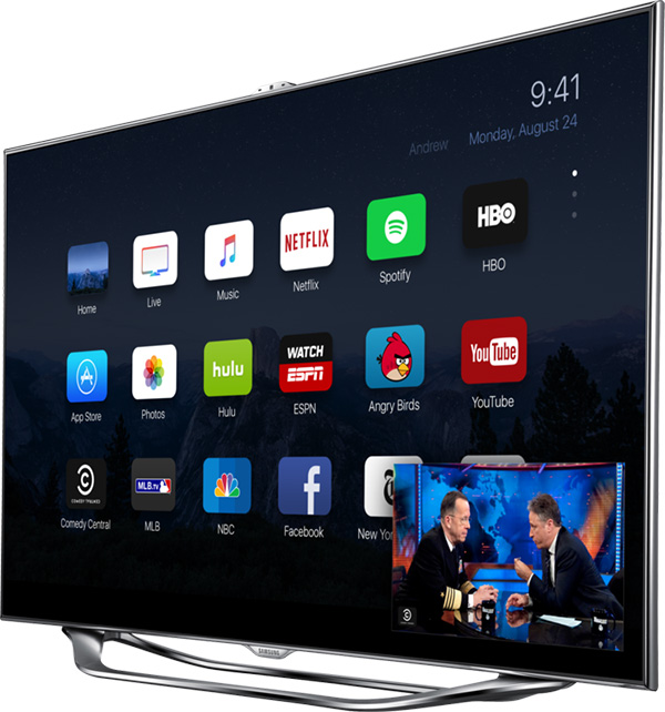 Apple-TV-picture-in-picture-concept