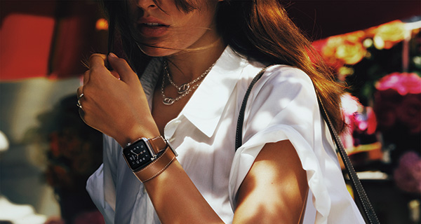 Apple-Watch-Hermes Cover