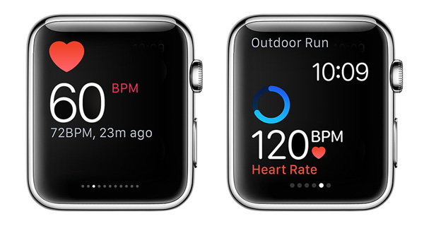 Apple-Watch-heart-rate