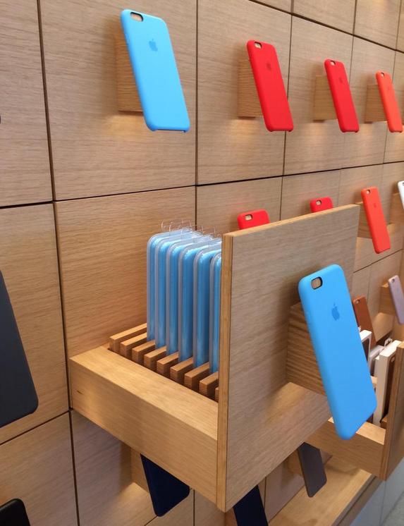 Apple-iPhone-cases