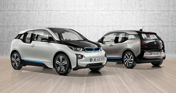 BMW-i3-Apple-Car