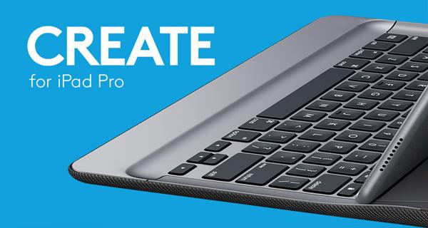 Logitech-CREATE-keyboard-iPad-Pro
