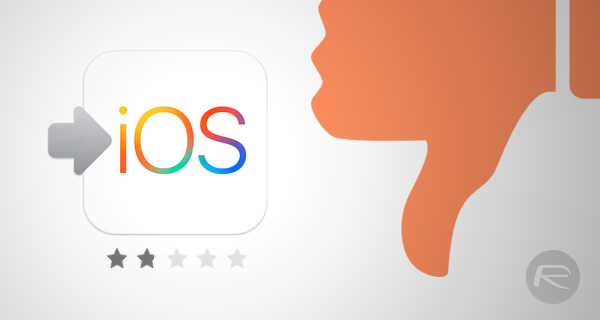 Move-to-iOS-bad-reviews