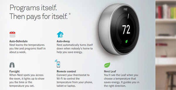 Nest-Learning-Thermostat-splash