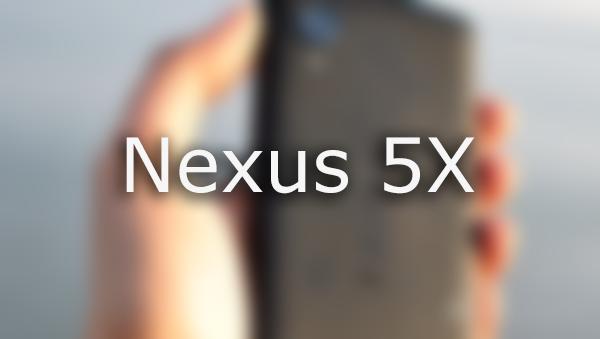 Nexus-5X-MAIN-01