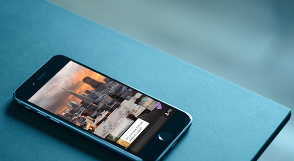 Periscope-for-iOS