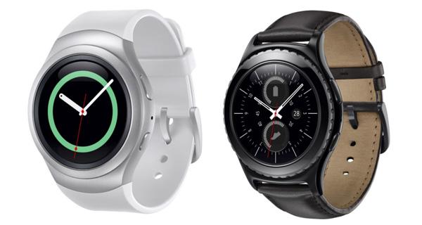 Samsung-Gear-S2-&-Gear-S2-Classic