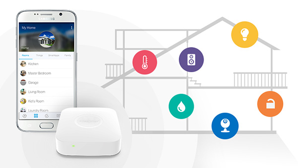 Samsung-New-SmartThings-Hub
