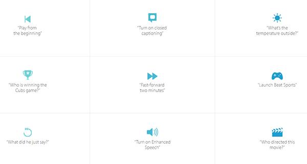 Siri-ATV4