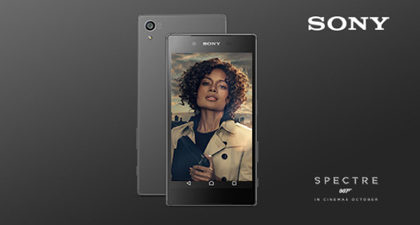 Sony-Bond-Phone-Xperia-Z5