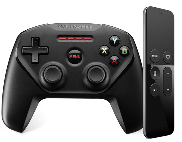 SteelSeries-Nimbus-Controller-Apple-TV