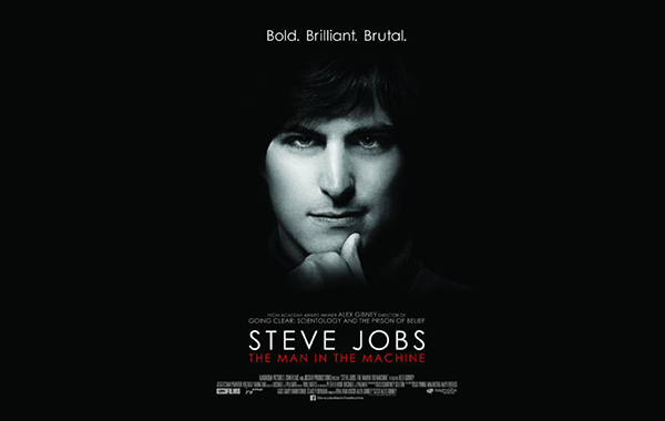 Steve-Jobs-Man-in-the-machine-main
