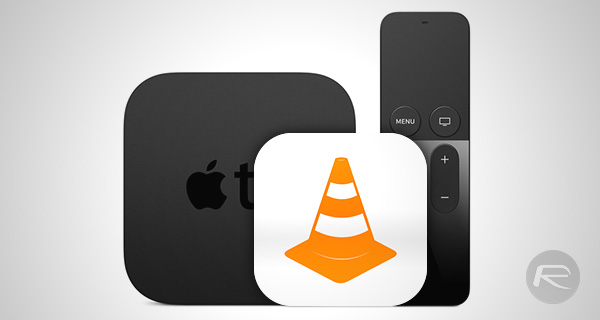 VLC-for-Apple-TV-4-tvOS