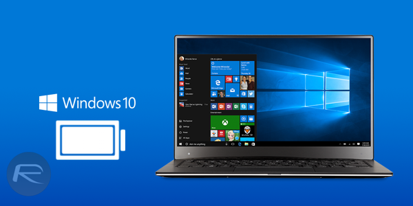 Windows-10-battery-main