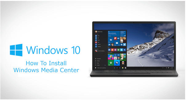 Windows-10-main01