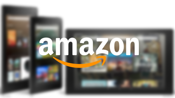 amazon-fire-tablets-main