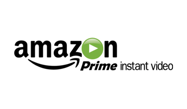 amazon instant video main