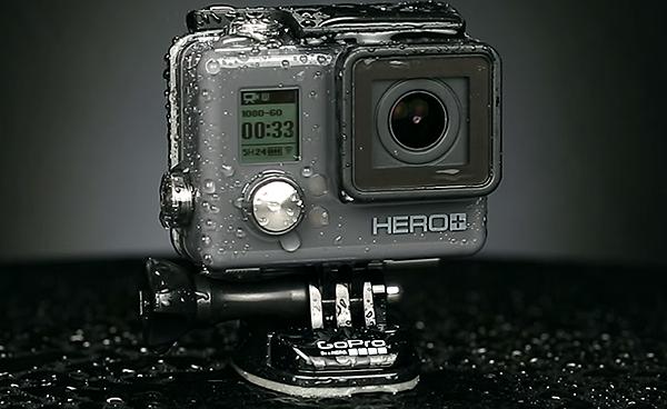 heroplus-main1