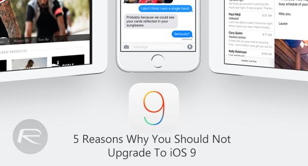 iOS-9-No-Upgrade