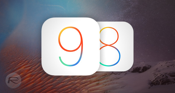 65 Things You Can Do In iOS 9 That You Couldn't In iOS 8
