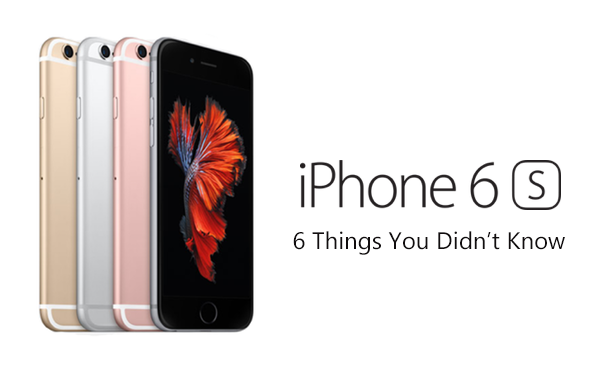 iPHone-6s-Things-You-Didn't-Know