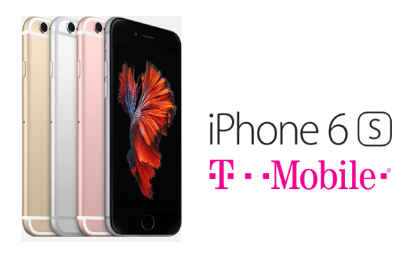 iphone 6 price t mobile t mobile offers 128gb iphone 6s for 16gb model s price 1394